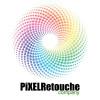 pixelretouche profile image
