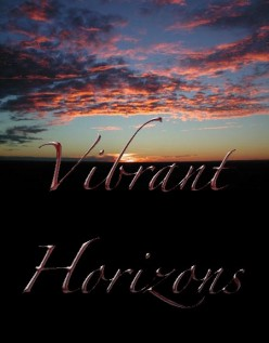 Vibrant Horizons