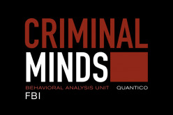 """The 10 Most Remarkable Quotes From The US Crime Series """"Criminal Minds"""""""