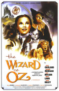 My Five Favorite Movies