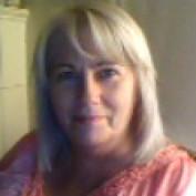 Jane Forrest profile image