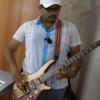 Vishal Parekh profile image