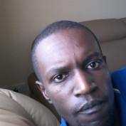 Carl8033 profile image