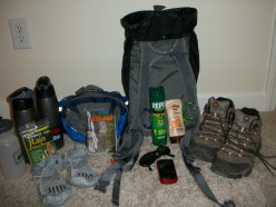 Essential Basic Gear For Hikers