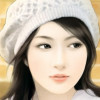 suzzanemiller profile image