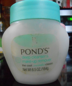 Pond's Cold Cream: The Best Moisturizer for Women and Men