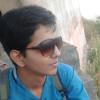 GauravTankin profile image
