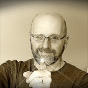 Mattknowsthat profile image