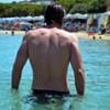Nick Vlahopoulos profile image