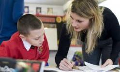 5  Qualities Of A Great Teacher :  For Best Teacher-Student Relationship!