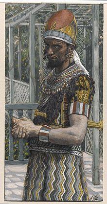 220px-Brooklyn_Museum_-_Herod_(Hérode...