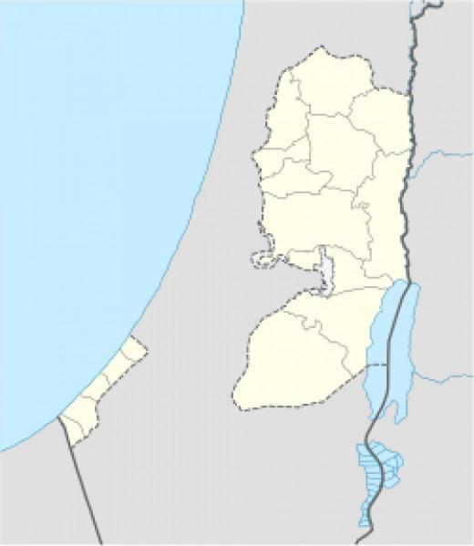 250px-Palestine_location_map