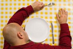 Do Anti Fatigue Mats Really Work?