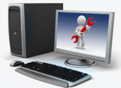 How to Optimize Your PC Using Tuneup Utilities Software