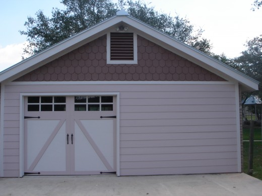 After Home Siding