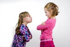 10 Signs Your Child May Be Being Bullied