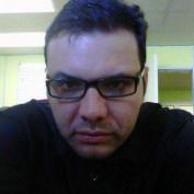 brendonthomas profile image