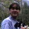 Sean Lehman profile image