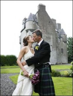 Wedding Traditions