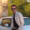 Michael M Griffin profile image