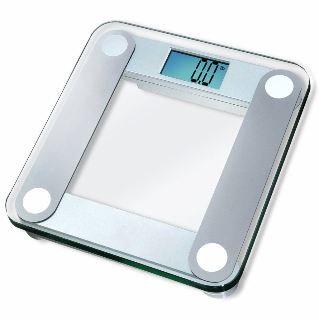 Most Accurate Bathroom Scale 2014: Best Digital Bathroom Scales 2014