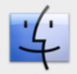 Free AppleScripts for the Finder