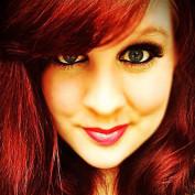 Kait Mullen profile image