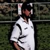 mgooding profile image
