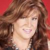 KathyKicak profile image