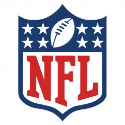 What NFL teams will surprise or disappoint?