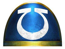 Ultramarines Chapter Tactics Review