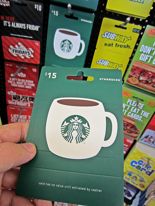 Even if you use Square or Phone Swipe your business can now use custom gift cards program to compete with the giants!