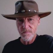 Curiad profile image