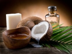 Benefits Of Coconut Oil For Skin, 17 Uses And 27 Nourishing Coconut Oil Recipes
