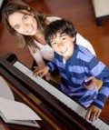 Fun Practice Tips For The Young Pianist