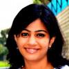 NeetikaSpeaks profile image