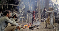 Cannibal Holocaust: Is its reputation earned?