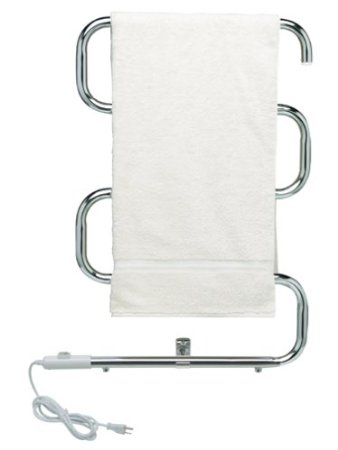 Best Freestanding Towel Warmers 2014 Hubpages