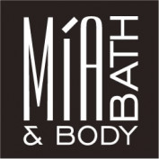 miabathandbody profile image