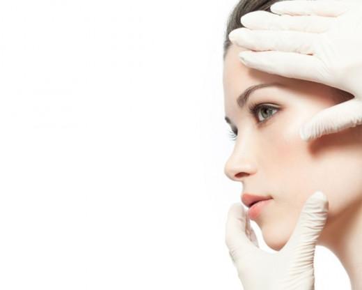 popular methods to get rid of wrinkles