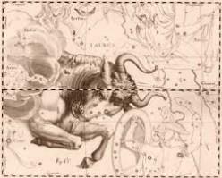 Mercury in Taurus Personality