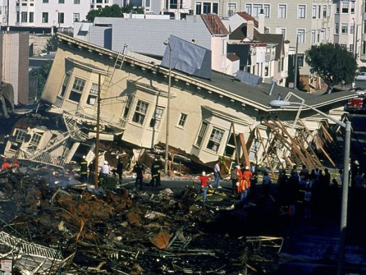 sf-earthquake_21_600x450.jpg