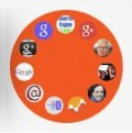 Managing Google+ Circles For Your Social Networking
