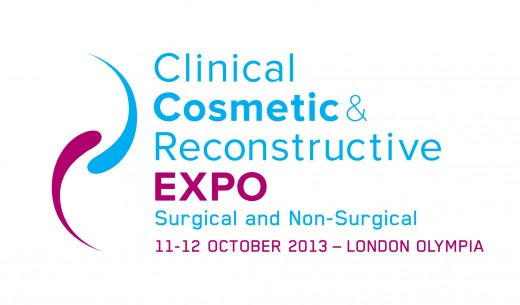 Clinical Cosmetic and Reconstructive Expo