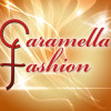 caramella-fashion profile image