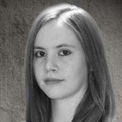Nadene Seiters profile image