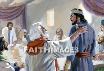 110_05_0006_BiblePaintings_prev.jpg