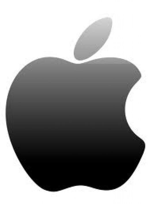 Wholesale Apple iPhones