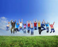 5 Ways to Start Your Day Out With Energy and Enthusiasm