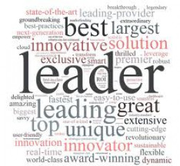 Photo Source:leadershipcraft.com